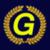 View GeronCraft's Profile