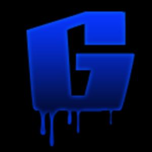 View Gethelp_'s Profile