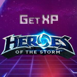 GetXP_HotS