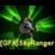 View GFASkyRanger's Profile