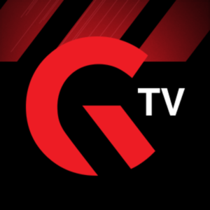 GfinityTV2 - Twitch