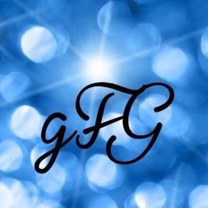 gflatgreg's profile picture