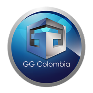 GGcolombia