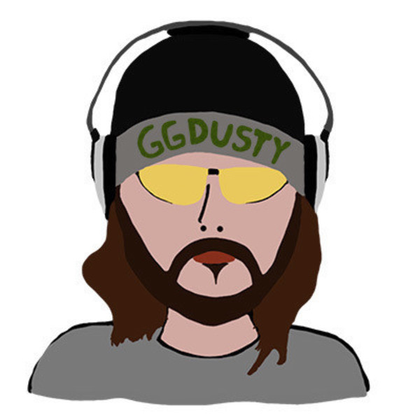 GGDusty