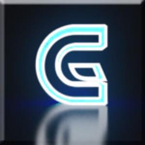 GhostGamingGG