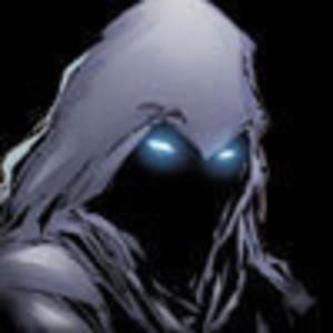 View GhostOfRaistlin's Profile