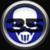 View Ghostrec35's Profile
