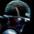 View GI_Rogue's Profile