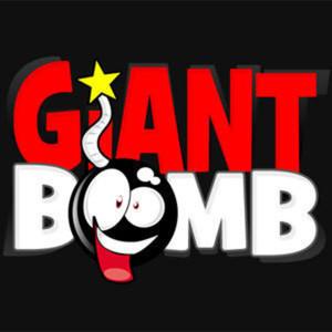 giantbombpremium