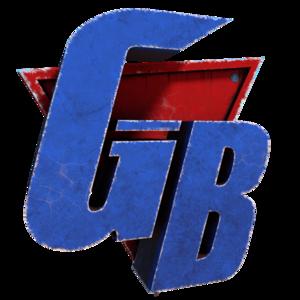 GigaBoots Logo