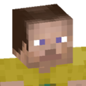 View gigaherz's Profile