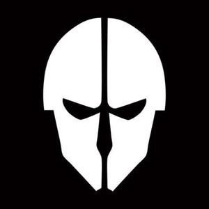 GigaloManiac_ Logo