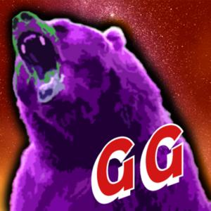 Канал GiganticGrizzly