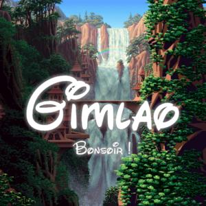 View Gimlao's Profile