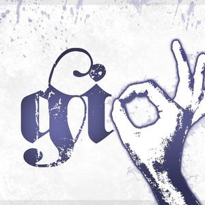 Giorap90 profile image 8e7850005cc08049 300x300