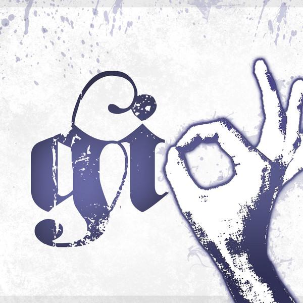 Giorap90