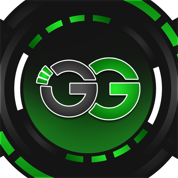 GivebackGamingTV