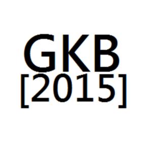 View GKBm2011's Profile
