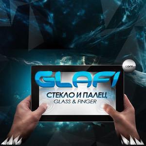 GlafiCOM