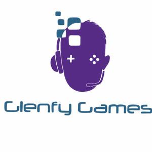 Glenfy - Twitch