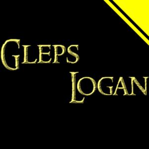 GlepsLogan