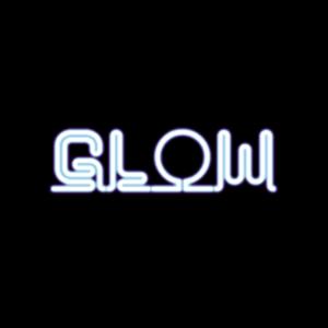 glo_w