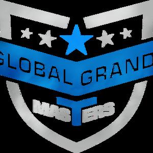 globalgrandmasters2