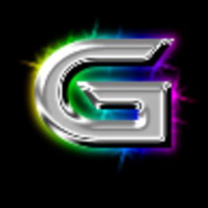 Gnaske_Lone Logo