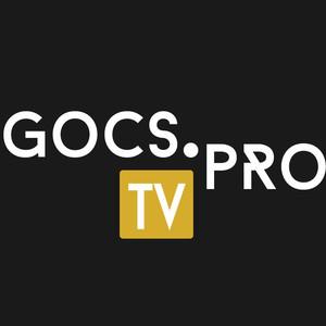 gocsprotv