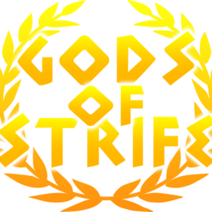 Канал Gods_of_Strife