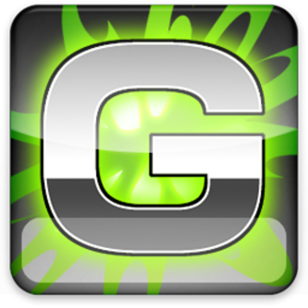 Godsgarden