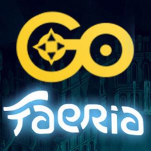 Gofaeria