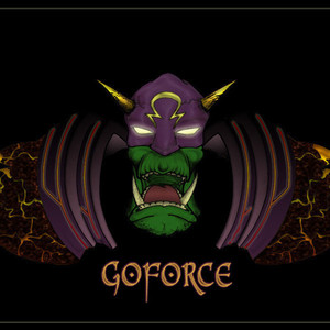 View goforcereloaded's Profile