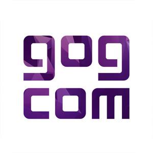 View stats for GOGcom
