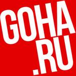 View stats for GohaMedia