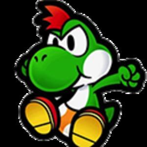GohgoDude Twitch avatar