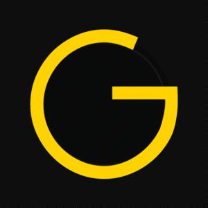 goldsun's TwitchTV Stats'