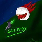 View stats for Golffox