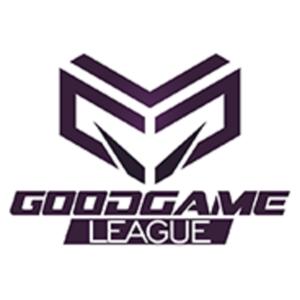 Goodgame_league