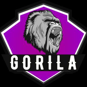 View stats for GorilaNerd
