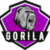 avatar for gorilanerd