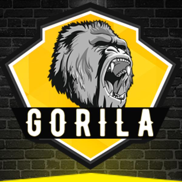GorilaNerd