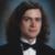 avatar for goseigen