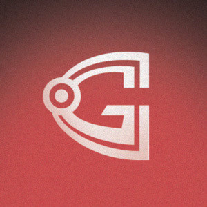 GosuGamers - Twitch