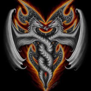 GothicSyn
