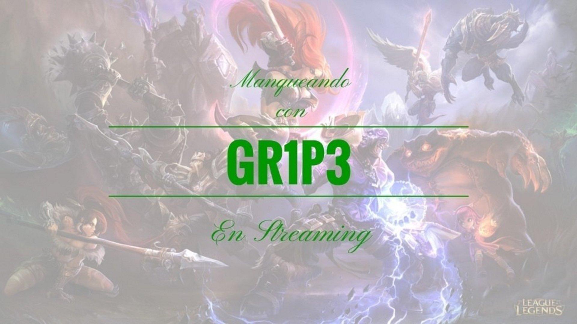 Gr1p3