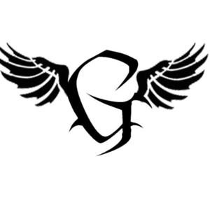 Grabpfoetchen Logo