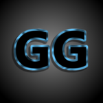 View stats for GraffixG