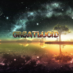 Greatlucid - Twitch