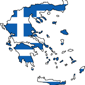 greekelite17
